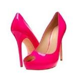 peep-toe-shoe_01