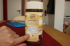 Lebensmittelkennzeichnung_k