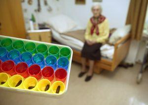 mehr personal in bayerischen pflegeeinrichtungen sechs. Black Bedroom Furniture Sets. Home Design Ideas