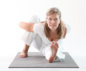 Mit Yoga Gegen Zu00e4hneknirschen - Sechs U0026 Sechzig