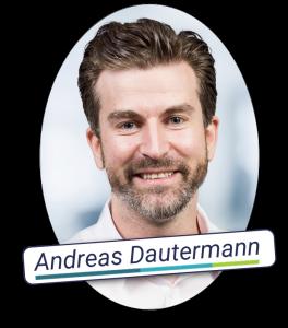 Dautermann_oval_Name-264x300