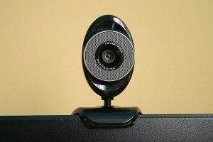 webcam-300x200