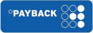 payback_loyalty_card_logo-300x106